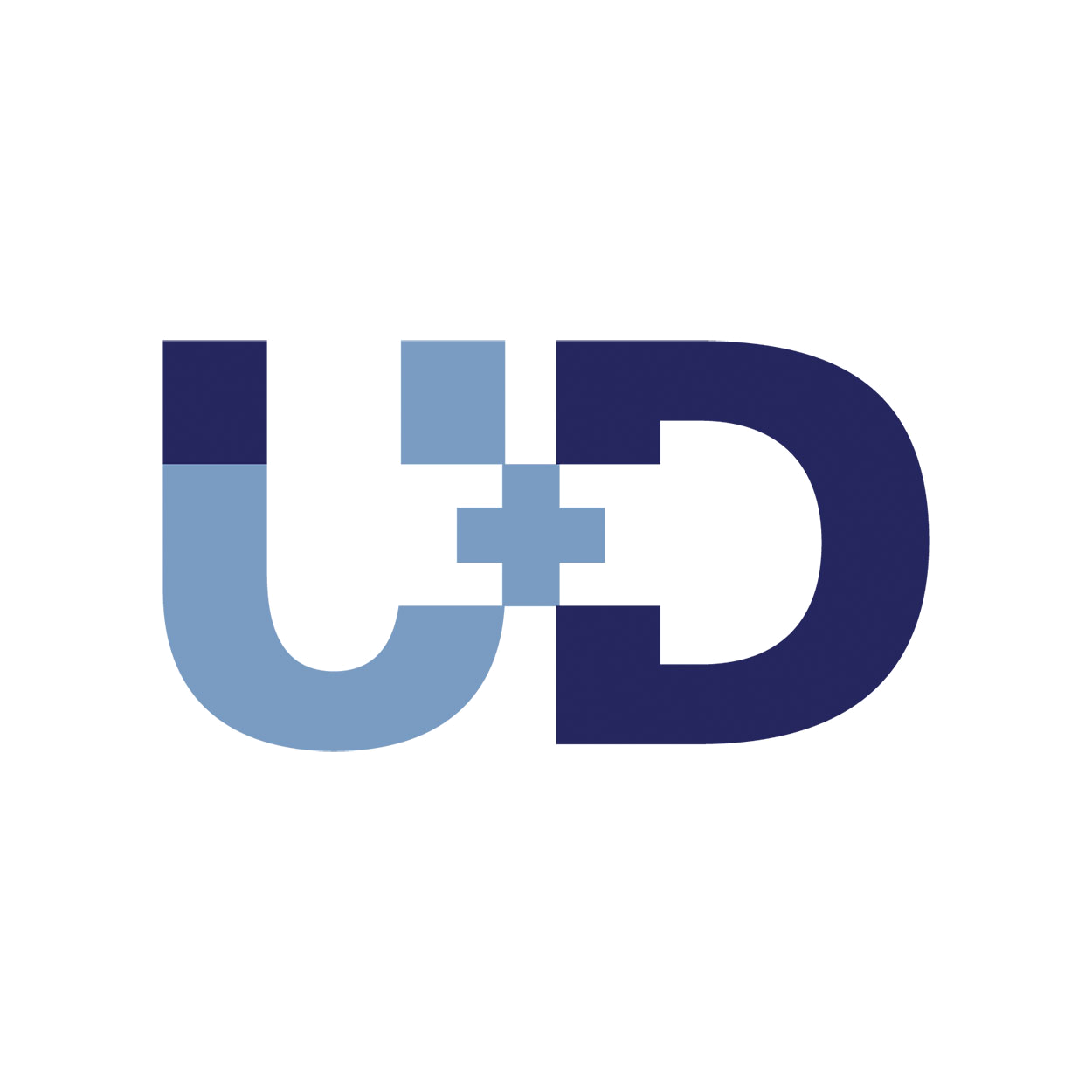 United Dental Group 본사 Accounting