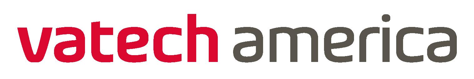 Vatech America 회계부서 인력모집