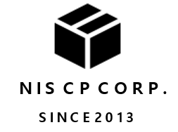 NISCP CORP.