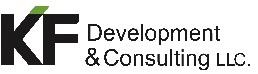 KF DEV. & CONSULTING LLC