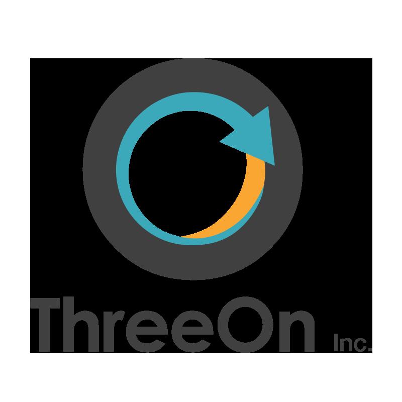 ThreeOn