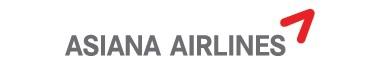 아시아나항공 파트타임 채용공고(JFK 공항)