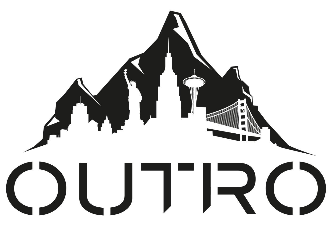 OUTRO LLC