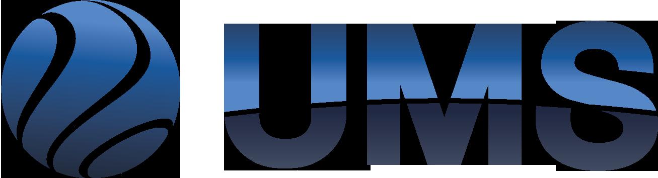 United Merchant Service, Inc.