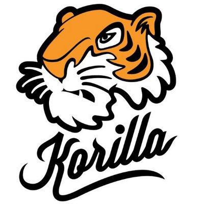 Korilla BBQ / 코릴라