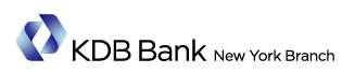 Senior Associate at Corporate Banking