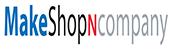 배송대행 / 구매대행과 패션 관련 / 재무부서 업무직 채용