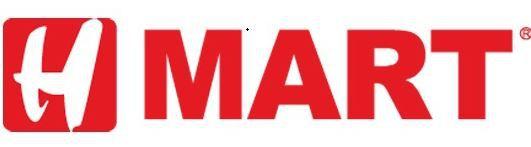 HMART 구매본부 직원채용