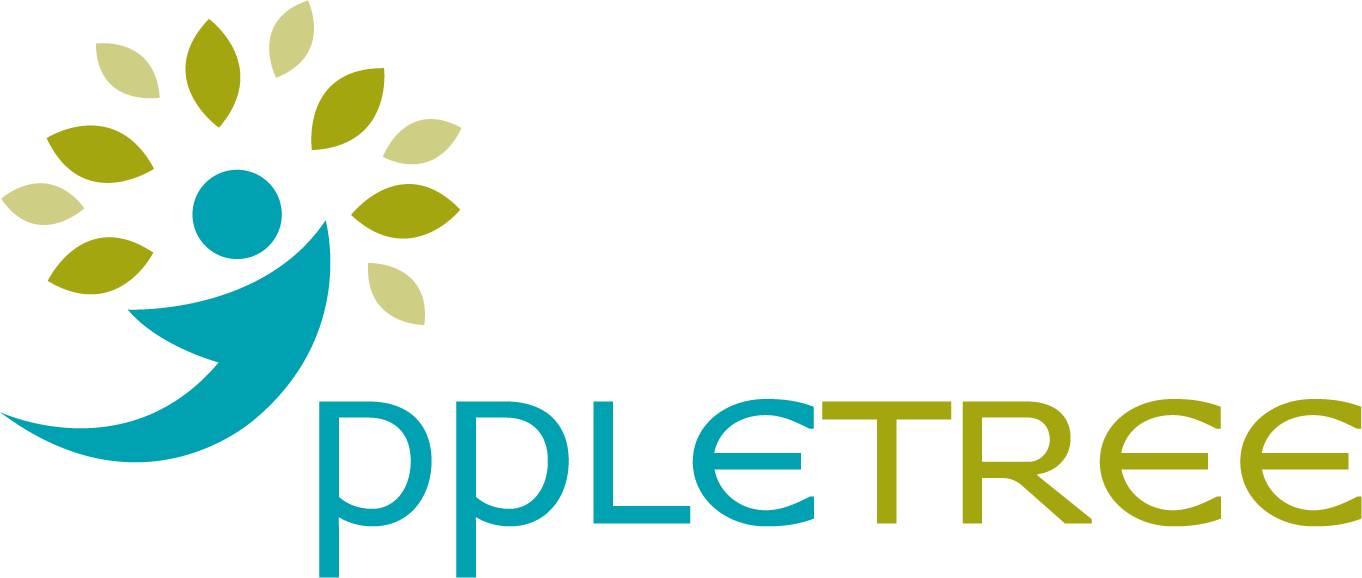 Ppletree LLC