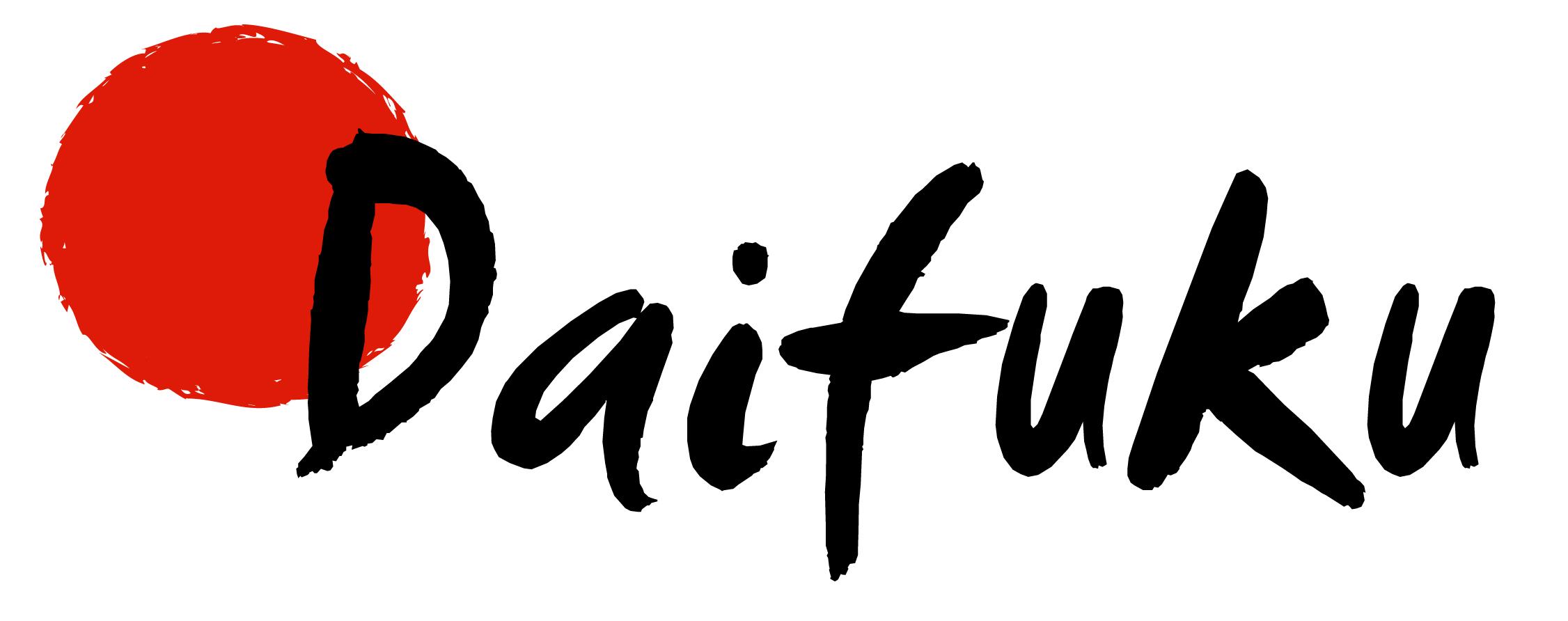 Daifuku Trading Corp.