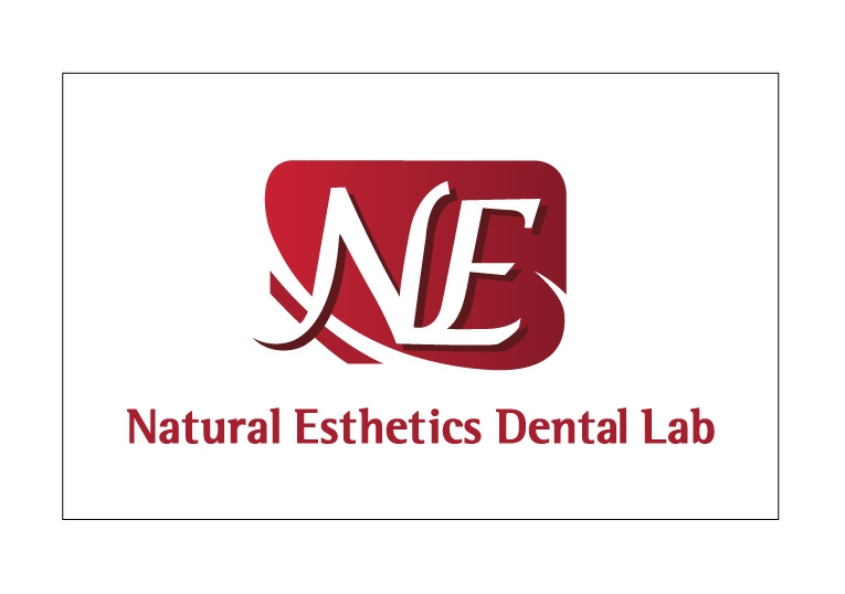 natural estheticsDental Laboratories