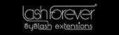 Lash Forever Eyelash Extensions
