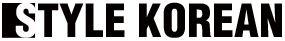 StyleKorean US LLC