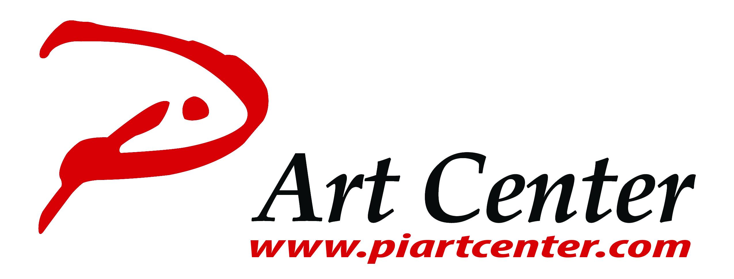 PI Art Center 직원 채용