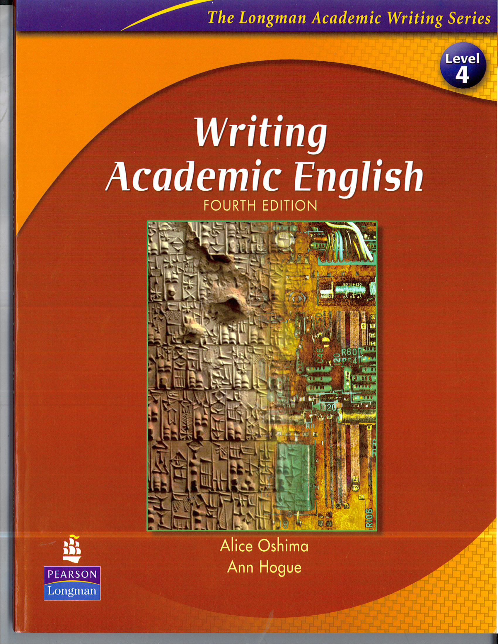 Academic writing help tips esl