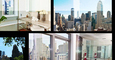 Manhattan Luxury Condos Sales