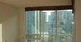     1BR/Shore Club/PATH 5
