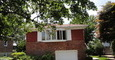 LittleNeck,Wholehouse3bed/2ba,basement,