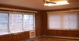 Closter 4BR��Ʈ, ���� �б�, recently renovated
