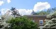 Kew Garden Hills 1BR Co-op&UpperEast Stu