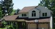 Lux. Closter 4bed/2.5bth home to share