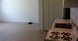 Clean big studio