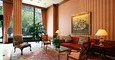 3 Bed / 2 Bath w / River View in UES