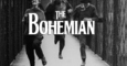   32 5  .. THE BOHEMIAN