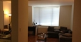  1Bed (61th st. &amp; Westend ave.) - 