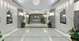 34st Herald Tower���?���ؿ� gym ����Ƿ���ž�������䰡��