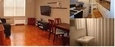 FORT LEE ONE BED APT FOR RENT! GREAT LOC