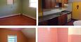 2 Bedroom for rent at Park Ridge NJ