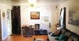1 bedroom apt in Englewood !!(��������)nofee