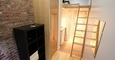 ÿ�� �Ǽ�W30 R.Studio Loft $1680/m����������