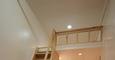 ÿ�� �Ǽ�W30 R.Studio Loft $1580/m����������
