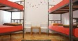 Amazing Shared Rooms for Short and Long
