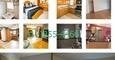 $2100 /  Bayside 3BR/2BA Duplex