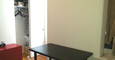 Upper West/Central Park North $900/��
