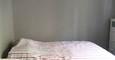 1 Bedroom Upper Manhattan