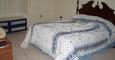 Englewood Broad Ave /1 bedroom/ �����?