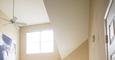 ������ ��Ʈ�� Point Apartment One Bedroom Loft