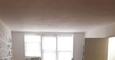 SUBLET)FORT LEE $1200 ���ٸ��� ����Ʈ8/27-9/27
