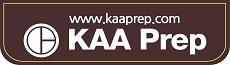 KAA Consulting (SAT PREP)