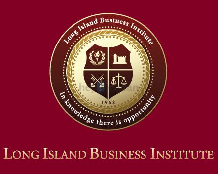 Long Island Business Institute Manhattan