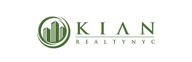 기안 (Kian) 부동산 / 신경아 (Kate Shin) - 뉴욕 부동산 브로커