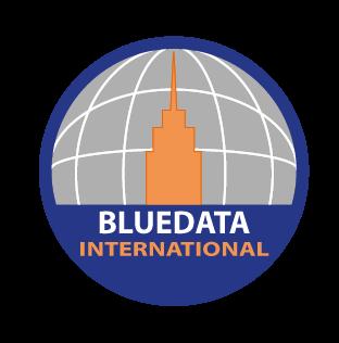 Bluedata International (블루데이타 어학원)-원어민 강사, 학원