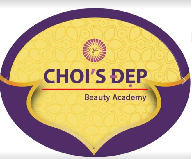 CHOI˙S DEP(유진코리아 비나) - 하노이 성형외과, 피부관리