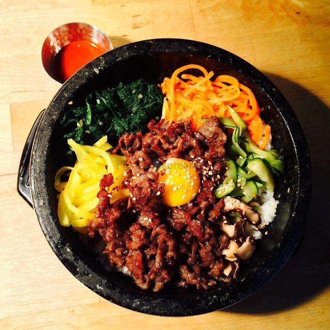 꼬꼬윙스(KOKO WINGS)-(맨하탄) 한식,분식, Fried chicken