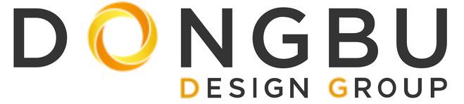 동부 디자인 그룹-퀸즈, 플러싱 DongBu Design Group in Flushing,Queens