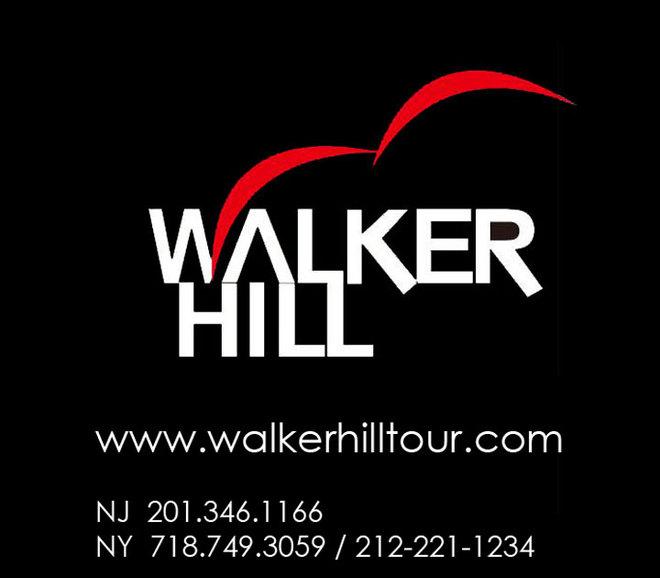 워커힐 여행사(Walkerhill Worldwide Travel, Inc) - 뉴욕(퀸즈) 여행사